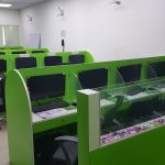 call center seats on rent at mahape navi mumbai