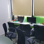 call center setup in mahape navi mumbai
