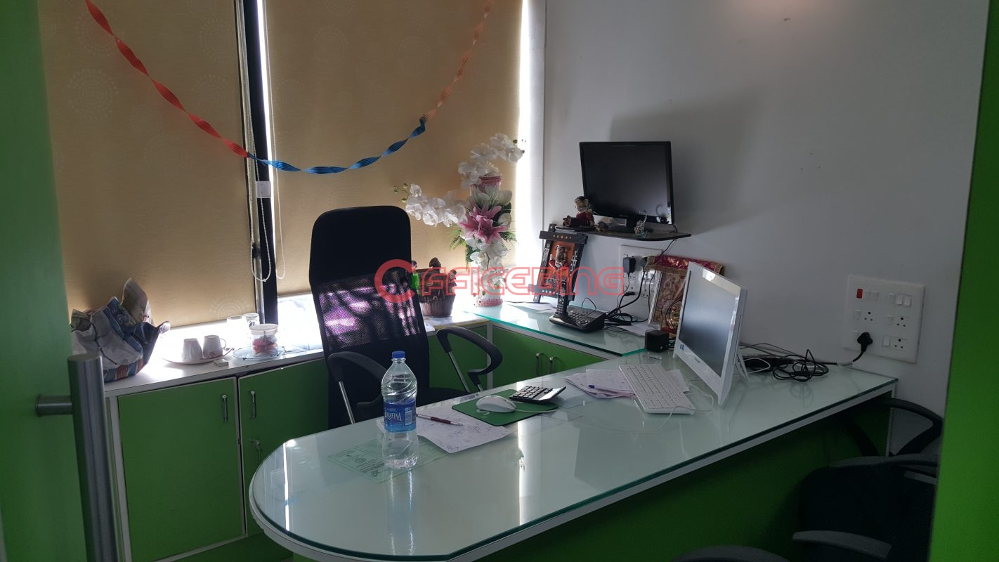 100 office furniture for sale in navi mumbai for Office furniture for sale