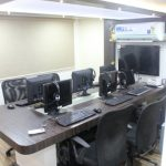 Call centre @ rs. 5000 on rent in nerul navi mumbai