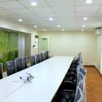 coworking, shared officespace, conference room on rent at jp nagar banglore
