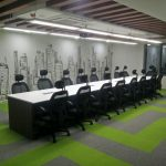 conference room meeting rooms in Outer Ring Rd banglore