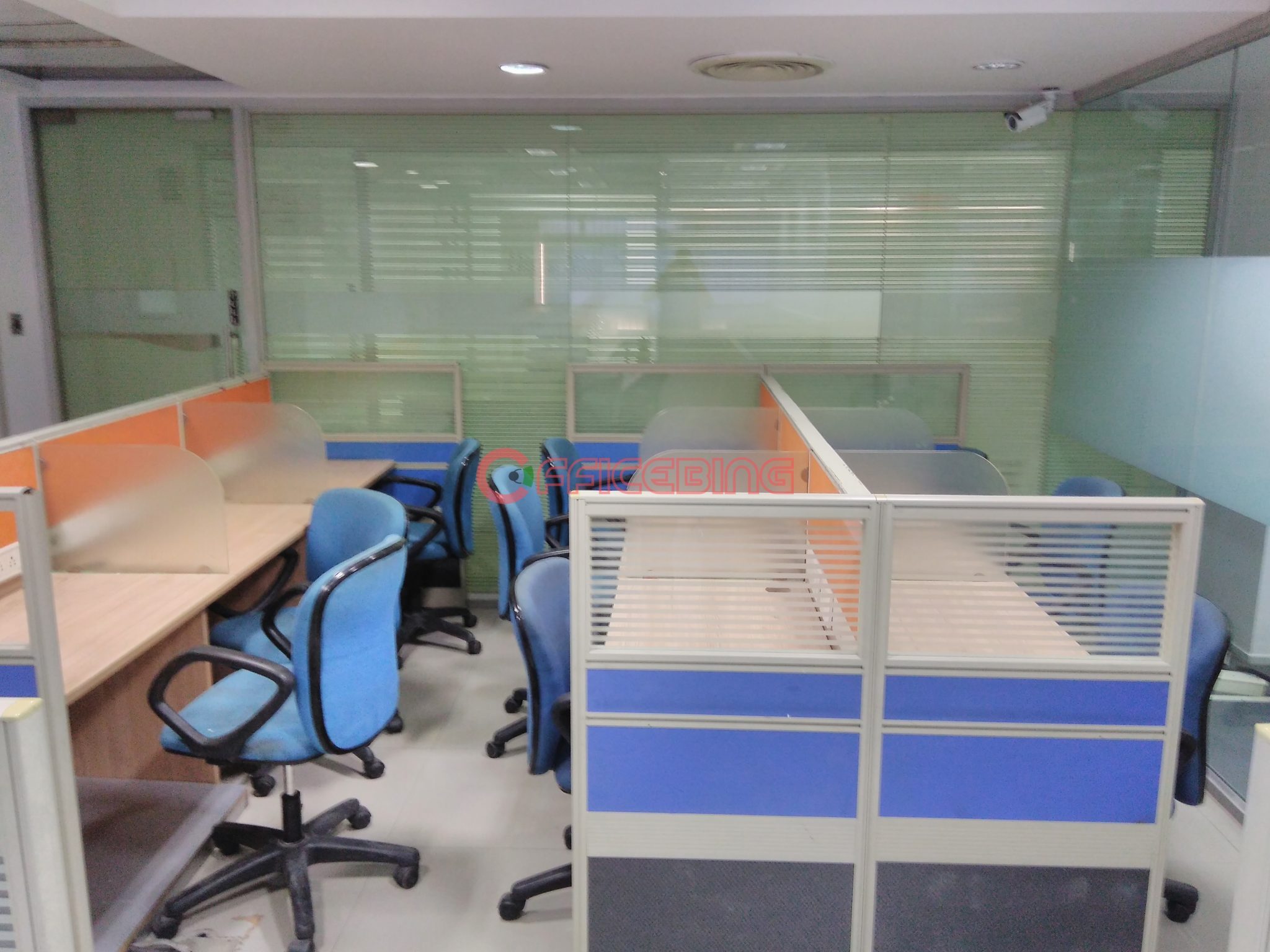 100 office furniture for sale in navi mumbai neelkanth heights in ghansoli navi mumbai rs Home furniture on rent in navi mumbai