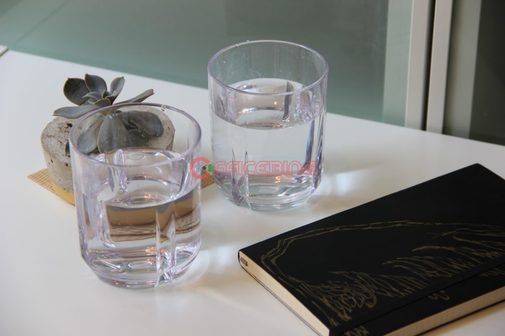 wellness-tips-water