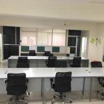shared coworking space in banglore