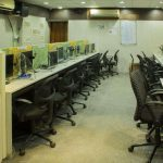 call center seats for rent in cbd navi mumbai