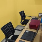 virtual office shared team offices in goregaon mumbai