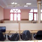 call center seats in bangalore
