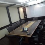 meeting & conference rooms in midc mahape