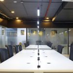 large mid size meeting conference room in hyderabad tenlangana