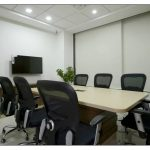 meeting and shared office spaces in kalyaninagar pune