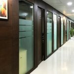 office sharing space in pune