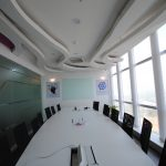 meeting conference room for rent near by in vashi