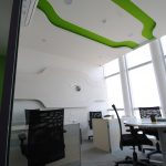 commercial office spaces for rent in vashi navi mumbai