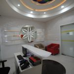 Office space available for rent in vashi