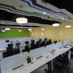 commercial offices space for rent in vashi navi mumbai