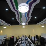 bpo call center setup for lease in vashi navi mumbai