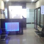 commerical office space for rent in vashi