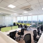 co working on sharing basis in sanpada navi mumbai
