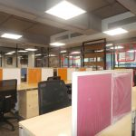fully furnished office space in andheri mumbai