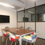 co working space near off link road in mumbai