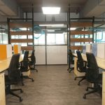 affordable co working space at reasonable rates in andheri mumbai
