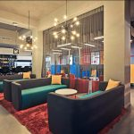 affordable co working shared office in andheri mumbai