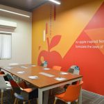 small meeting room for rent in lower parel