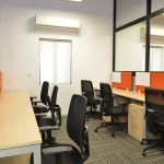 co working and shared space in lower parel mumbai