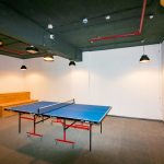 play station conference rooms near MIDC in andheri east