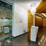 shared office space at affordable rates in andheri mumbai