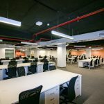 meeting and conference rooms in MIDC area in Andheri east