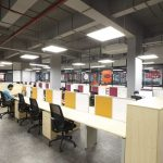 affordable co working space in powai at affordable rates