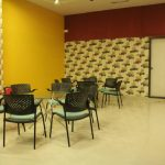 bpo call center seats near borivali station
