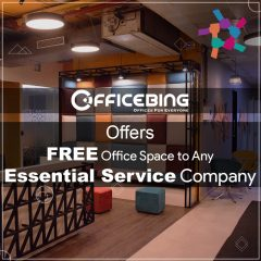 Essential_services