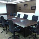 meeting conference room in powai