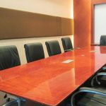 meeting conference room available in mumbai lower parel